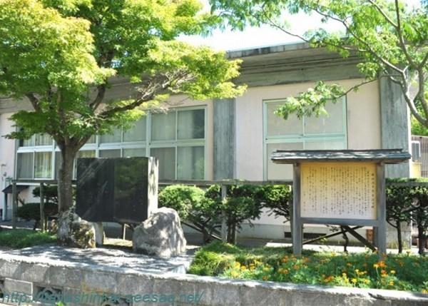 7-fujisawa3_GF.jpg