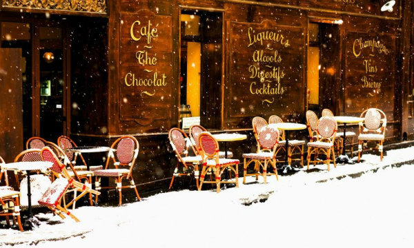 8-città-invernali-parigi-e1479918090669-1000x600.jpg