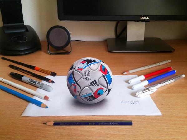 8-disegno-3d-pallone-da-calcio.jpg