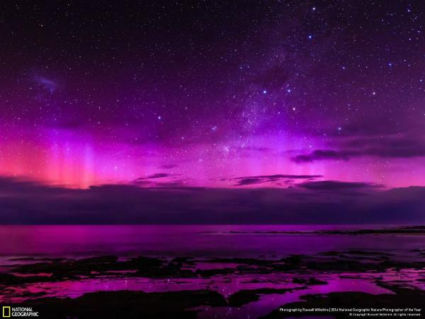 8-foto-paesaggio-notte-viola.jpg