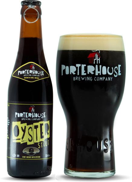 8-plain-porter.jpg
