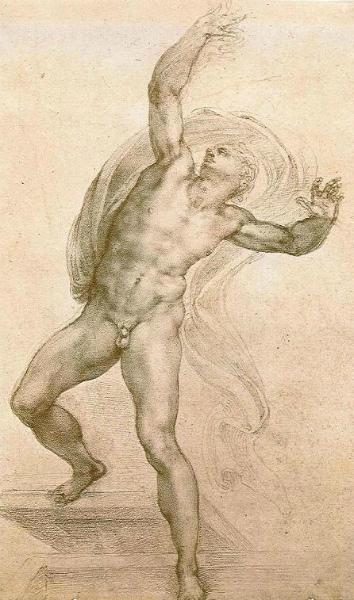 9-2-Michelangelo_Der-auferstandene-Christus.jpg