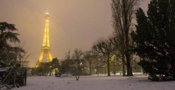 9-2-Parigi-2-700x360.jpg