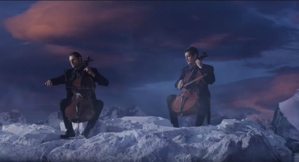 9-2 cellos 2.jpg