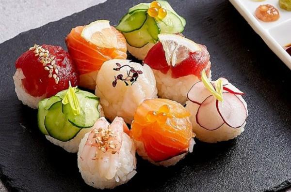 9-手毬寿司.jpg