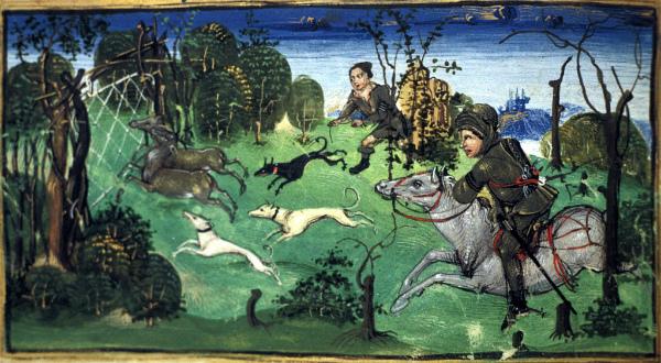 9-Libro-dOre-Germania-1475-1485-circa-British-Library-1024x563.jpg