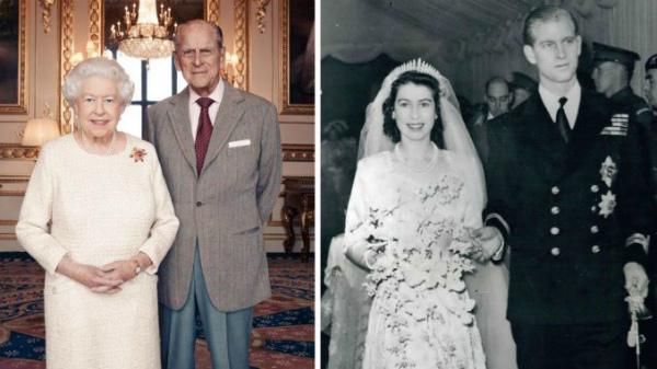 9-Regina-Elisabetta-II-Principe-Filippo-Duca-di-Edimburgo-1030x615-678x381-1.jpg