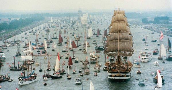 9-Sail-Amsterdam.jpg