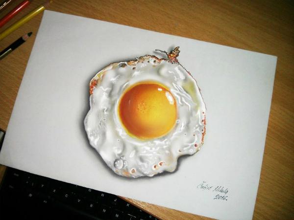 9-disegno-3d-uovo.jpg