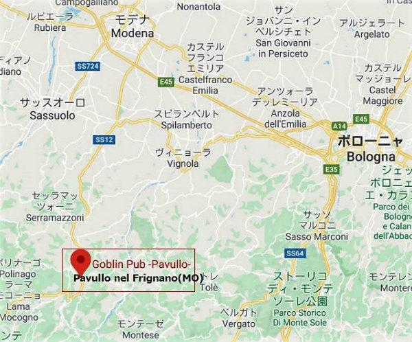 9-goblin1.jpg