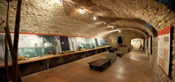 9-s27-Museo-del-Salame-Felino-PR-La-.jpg