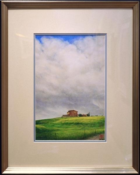 丘の上の農家  トスカーナ_01_GF.jpg