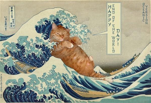 Fat_Cat_Art_06_GF.jpg