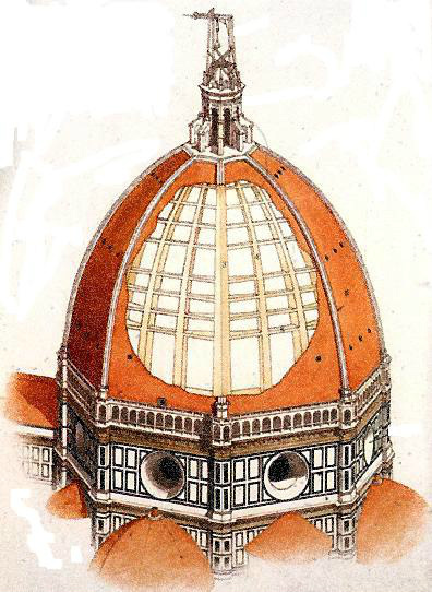 Filippo_Brunelleschi,_cutaway_of_the_Dome_of_Florence_Cathedral_(Santa_Maria_del_Fiore).jpg