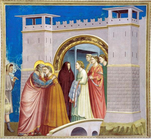 Giotto-Lincontro-alla-Porta-Aurea.jpg