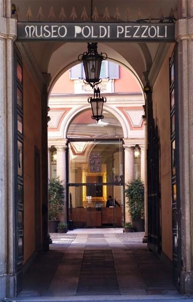 Ingresso-Museo-Poldi-Pezzoli_GF.jpg