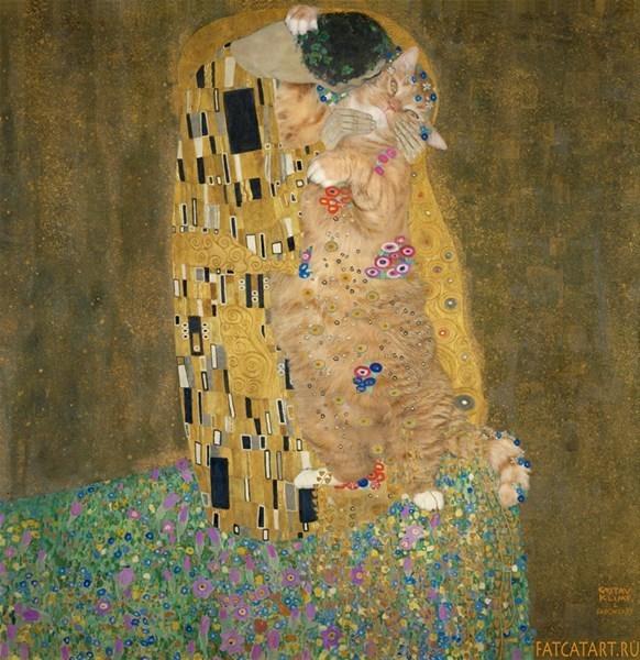 Klimt_-_The_Kiss-cat-w_GF.jpg