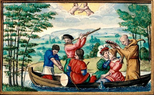 Libro-dOre-Bruxelles-1540-BM-Besançon-1024x634.jpg