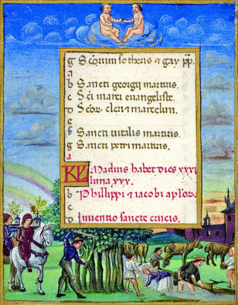 Libro-dOre-Torriani-800x1024.jpg