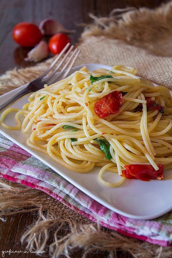 Pasta-rucola-e-pomodorini-primo-facile-e-veloce.jpg