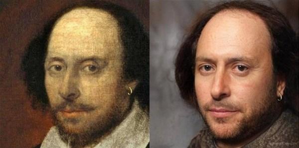 Shakespeare_AI_GF.jpg
