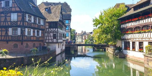 Strasburgo-Francia.jpg