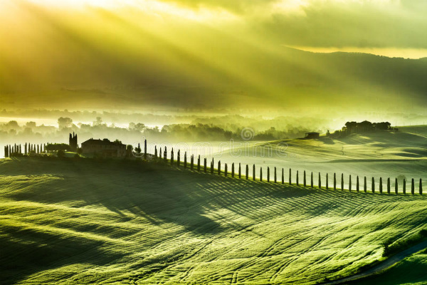 beautiful-spring-sunrise-over-valley-san-quirico-d-orcia-italy-31514330.jpg
