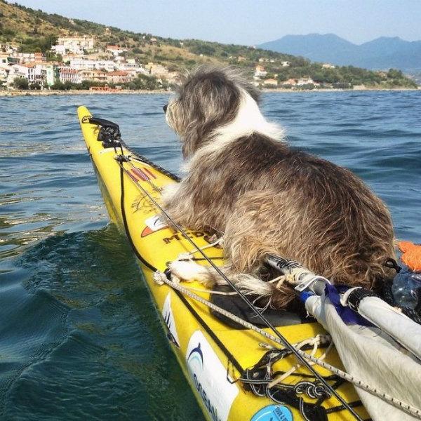 giro-del-editerraneo-in-kayak-con-il-cane-4.jpg