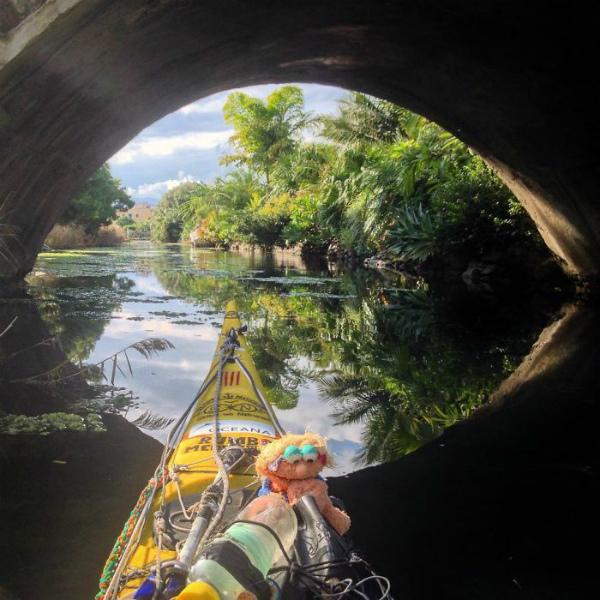 giro-del-editerraneo-in-kayak-con-il-cane-7.jpg