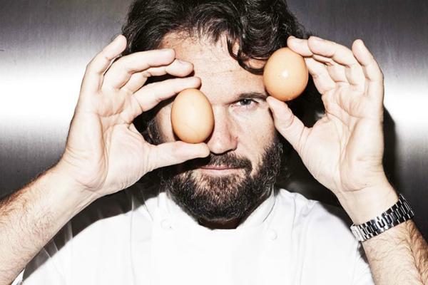 ricette-uova-chef-carlo-cracco.jpg