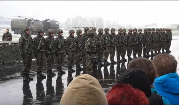 s3-swiss army.jpg