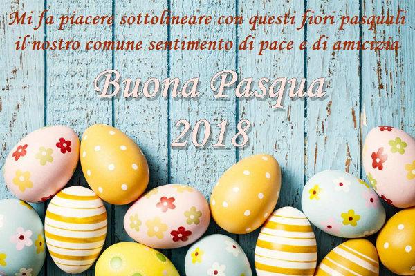 sFrasi-Di-Buona-Pasqua-2018.jpg