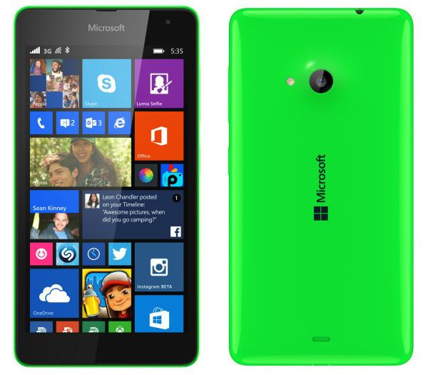sMicrosoft--Lumia-535-643.jpg