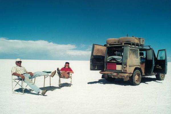 viaggio-incredibile-26-anni-per-il-mondo-in-jeep-1.jpg