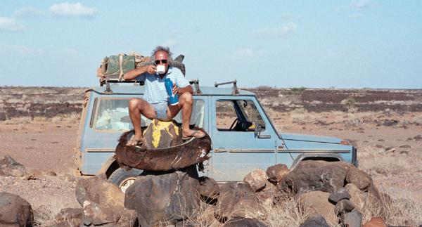 viaggio-incredibile-26-anni-per-il-mondo-in-jeep-11.jpg