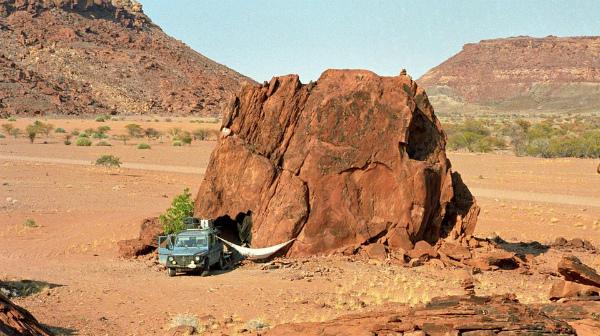 viaggio-incredibile-26-anni-per-il-mondo-in-jeep-13.jpg