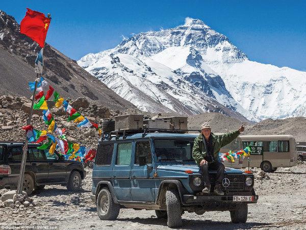 viaggio-incredibile-26-anni-per-il-mondo-in-jeep-3.jpg