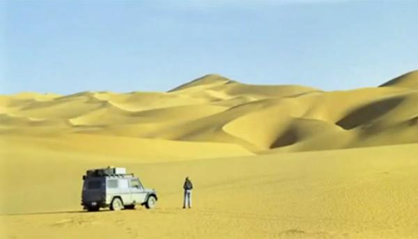 viaggio-incredibile-26-anni-per-il-mondo-in-jeep-4.jpg