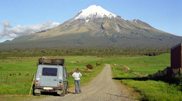 viaggio-incredibile-26-anni-per-il-mondo-in-jeep-6.jpg