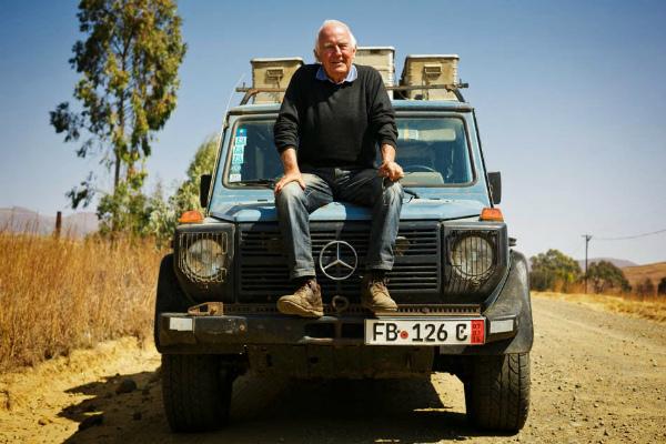 viaggio-incredibile-26-anni-per-il-mondo-in-jeep-7.jpg